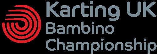 Karting UK Bambino Championship
