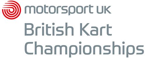 Motorsport UK Bambino Championship
